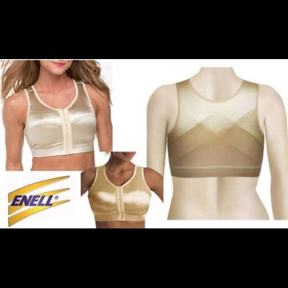 8926df47771 enell Other - Enell Sports Bra